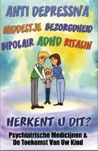 ADHDboekje