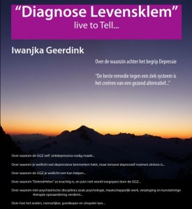 Cover-Diagnose-Levensklem-Voorkant