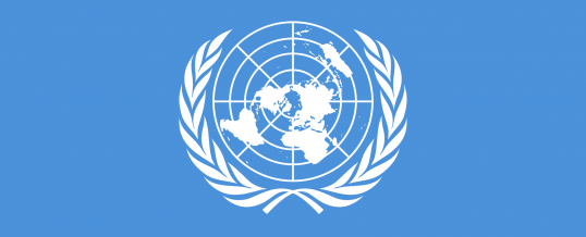 VN kinderrechtencommissie behandelt kinderrechten Nederland, waaronder ADHD.