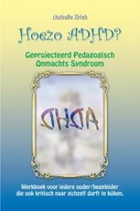 Hoezo-ADHD-Nathalie-Kriek