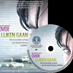 mak_dvd_large_nl