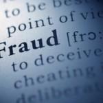 psychiatie-fraud-600-150x150