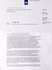 reactie Min. def. brief PTSS-24apr2014-1