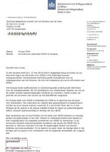 reactie RIVM-16juni2014-1
