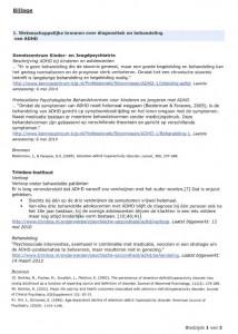 reactie RIVM-16juni2014-bijlage1