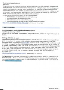 reactie RIVM-16juni2014-bijlage2