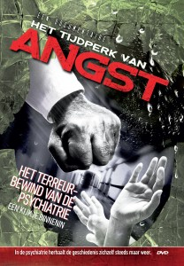 the-age-of-fear-dvd-cover_nl