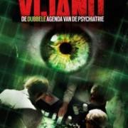 the-hidden-enemy-dvd_nl