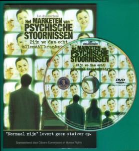 DVD-Marketen-psychische-stoornissen