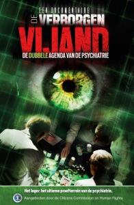 De-verborgen-vijand-dvd-ncrm