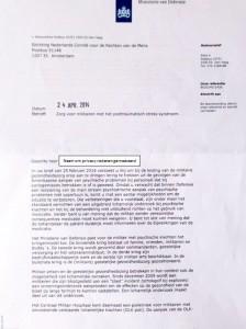 reactie Min. def. brief PTSS-24apr2014-1