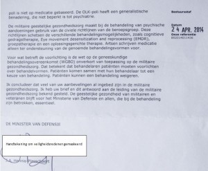 reactie Min. def. brief PTSS-24apr2014-2
