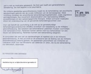 reactie Min. def. brief PTSS-24apr2014-2