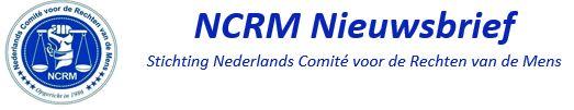 banner-ncrm-nieuwsbrief